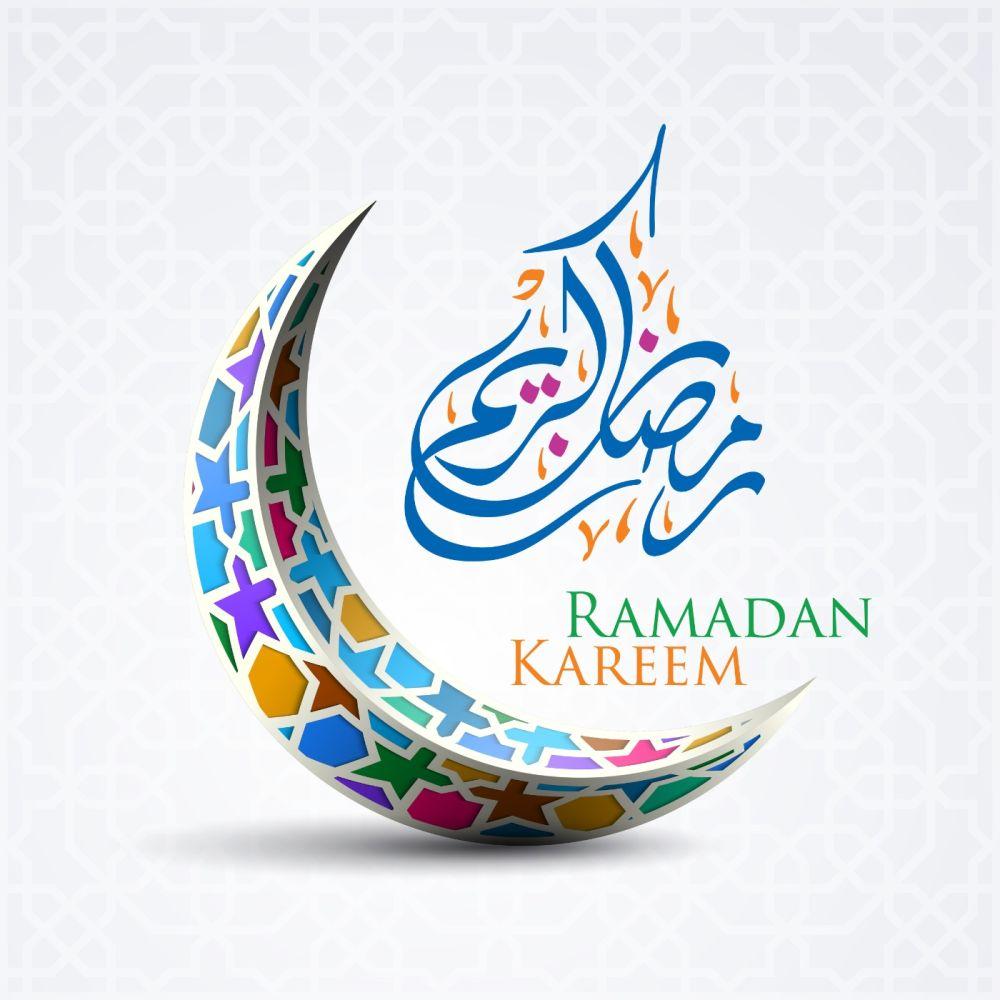 original_1076833700 - Ramadan.jpg
