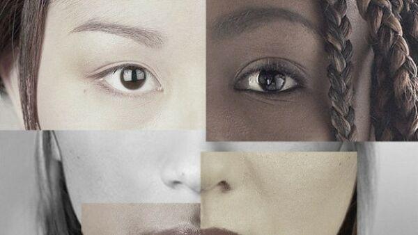 4 faces.jpg