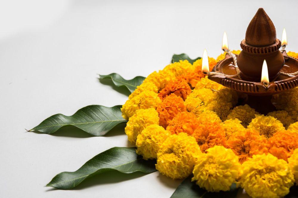 Diwali - 711689374.jpg