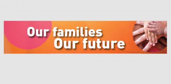 our families or future logo 2160x1080.jpg