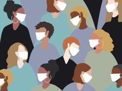 face-mask diverse cartoon.jpg
