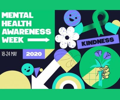 mental health awareness week 18-22 May.jpg