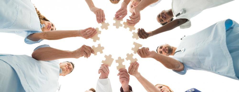 staff jigsaw image .png