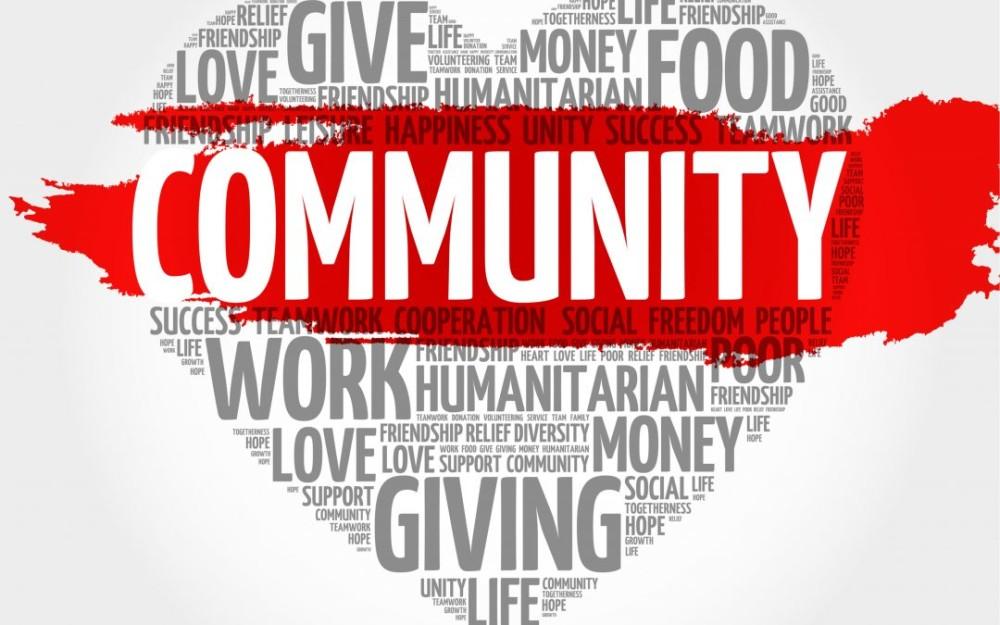 community heart.jpg