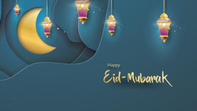 Eid Mubarak cover image (1).png