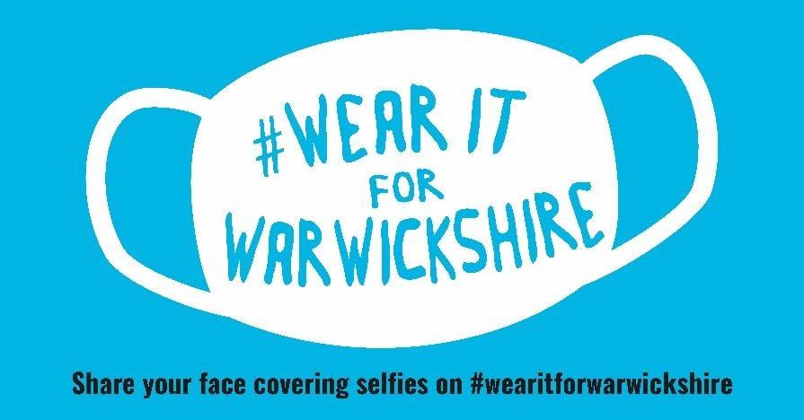 wear it for warwickshire.jpg