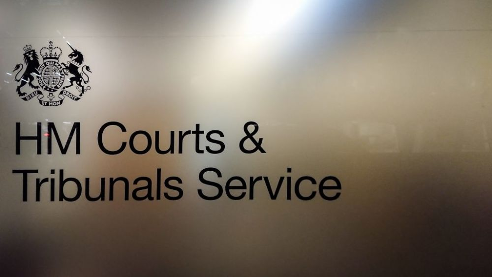 Tribunal-image.jpg