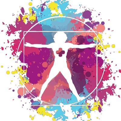 health diversity - equip