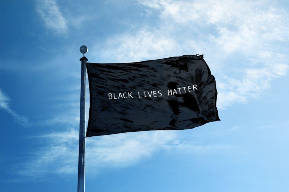 BLM Flag - 697874398.jpg