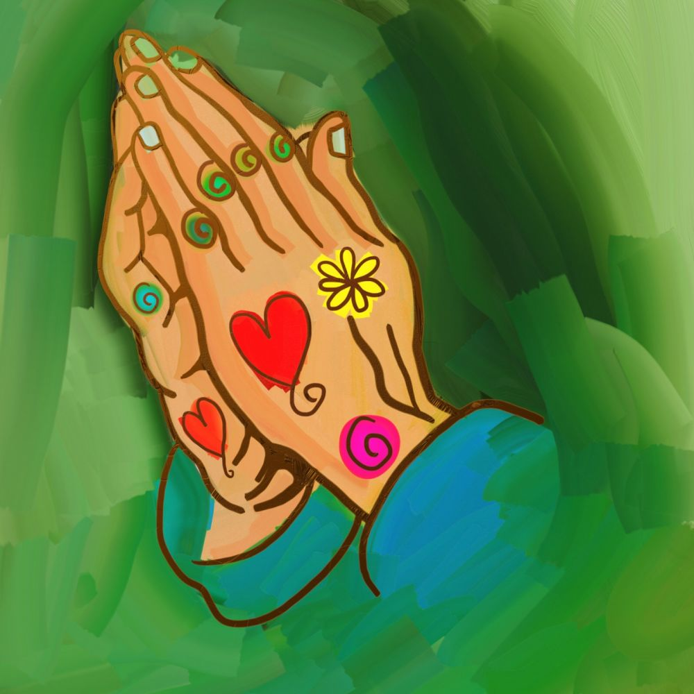 praying-hands-painting.jpg