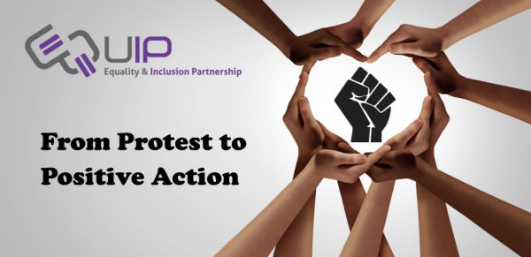 From Protest to Positive Action image.jpg